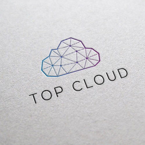 Top Consulting Service applied to Cloud Computing Development - From the top of the cloud