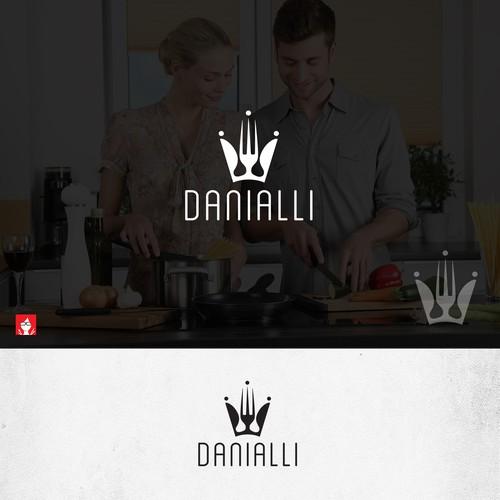 DANIALLI