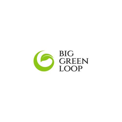 G Big green
