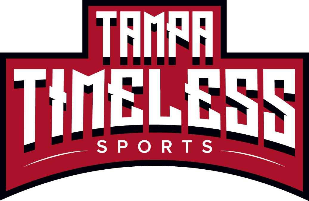 Tampa Timeless Sports