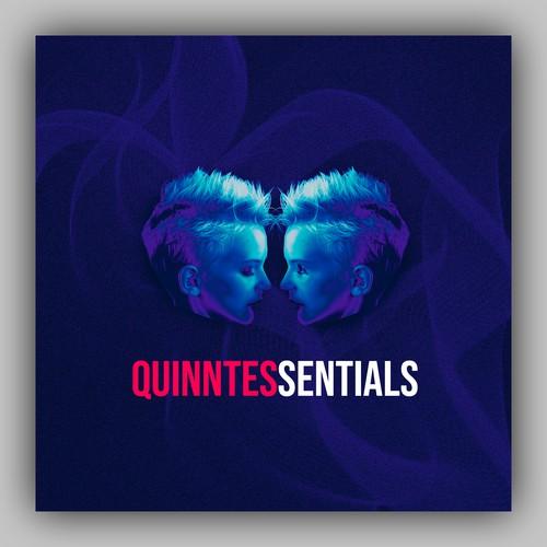 Quinntessentials Podcast Contest Entry