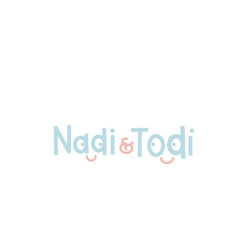 Nadi & Todi