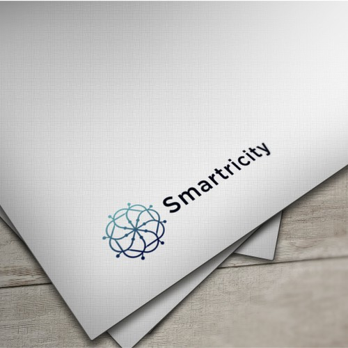 Smartricity