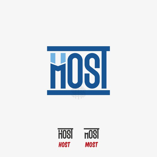 host  most concept