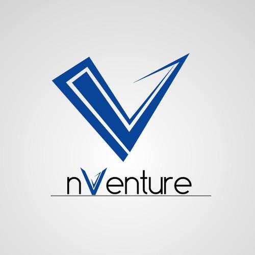 Organization that supports innovation and entrepreneurship