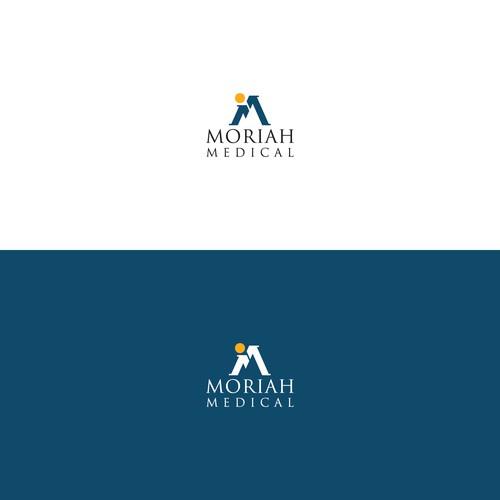 Moriah Medical