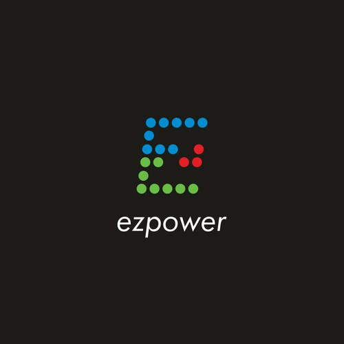 Ez Power - LED Lighting Company