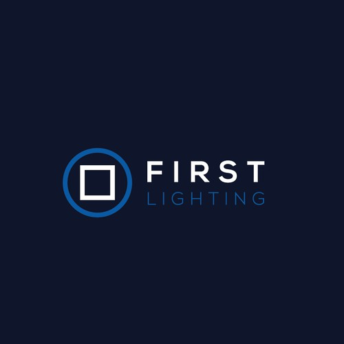 30 year old Lighting company looking for new modern logo