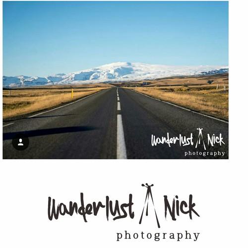 wanderlust nick