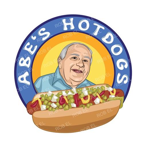 Abe's Hotdogs