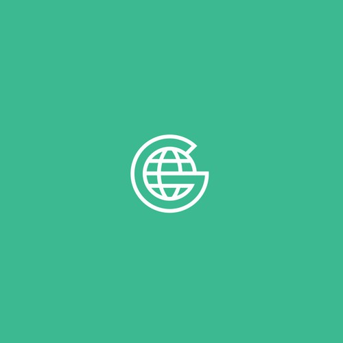 Logo for legal translation company that works with technology companies