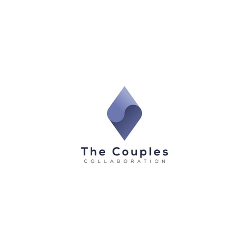 The Couples Collaboration