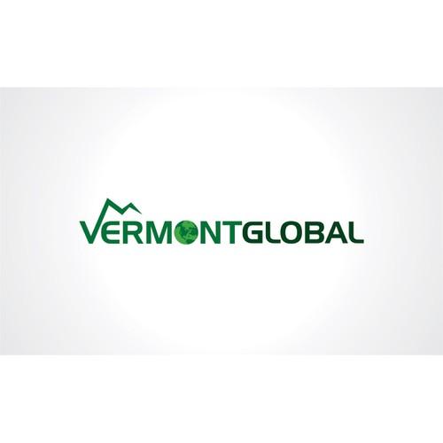 Vermont Global