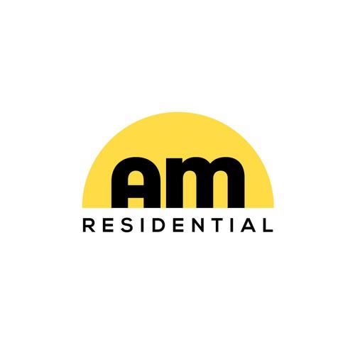 Am residential