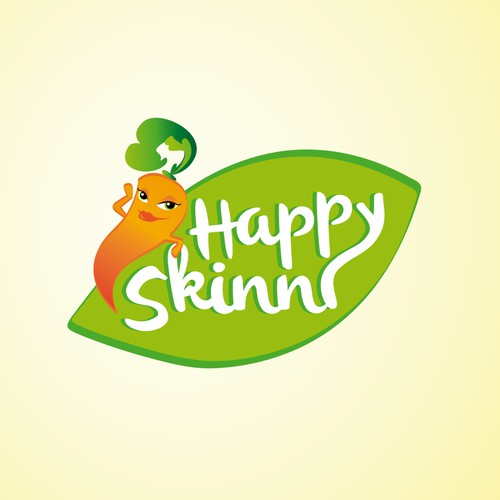 Happy skinny Healthy products