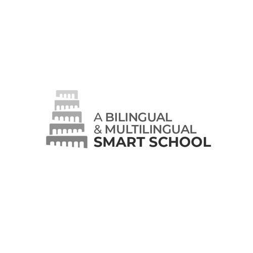 Bilingual Certification