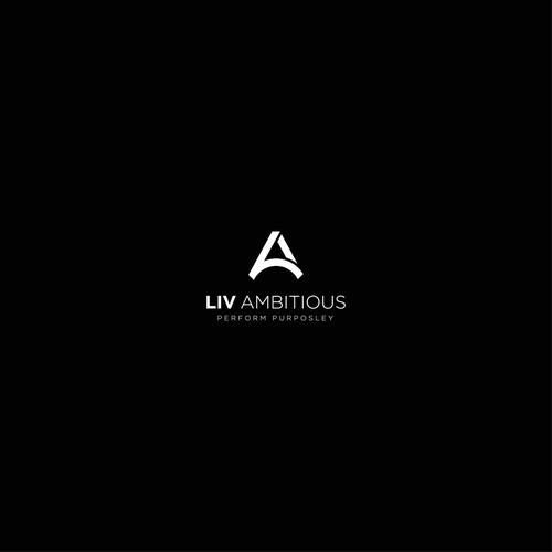 Liv Ambitious