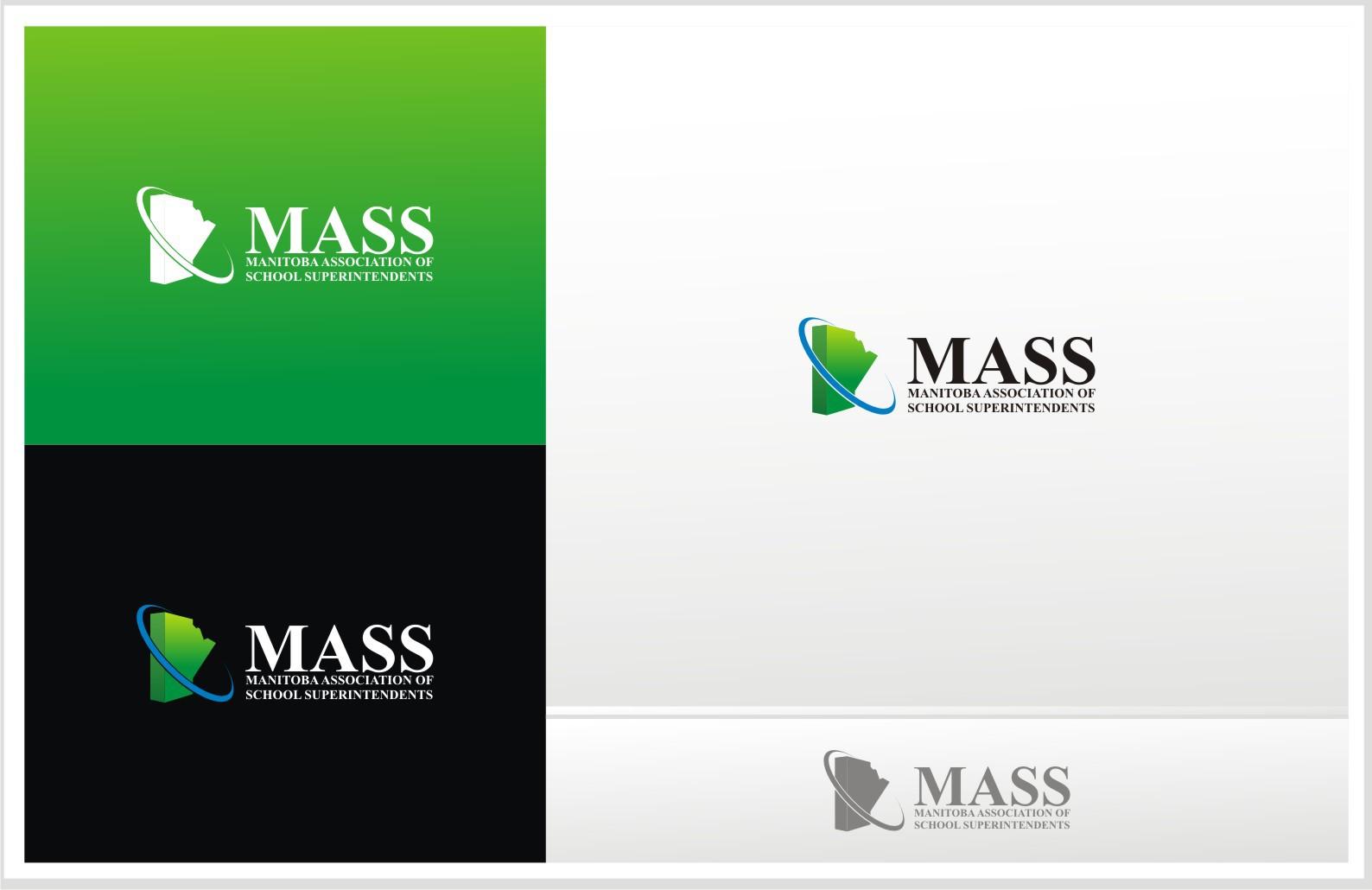 logo for Manitoba Association of School Superintendents