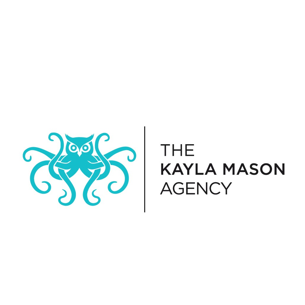 owl face + octopus body for social entrepreneur agency