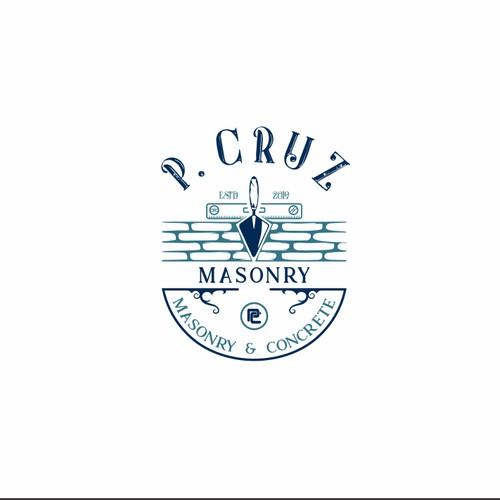 Pedro Cruz Masonry