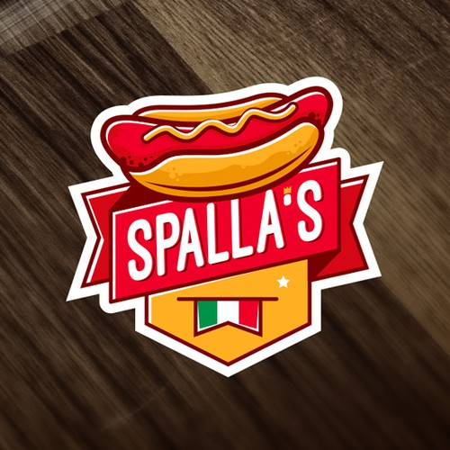 Spalla's - Hot Dogs