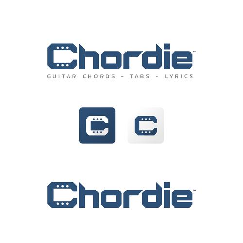 Logo for Chordie