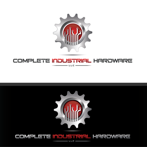 Complete Industrial Hardware LLC