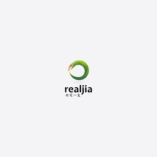 RealJia is the platform for Future Materials - Help us create the international image for this!
