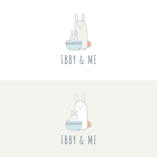 Ibby & Me