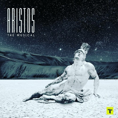 Aristos: The musical