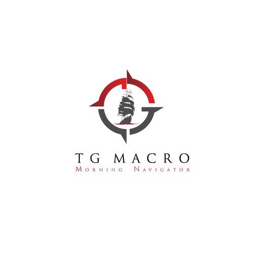 TG MACRO