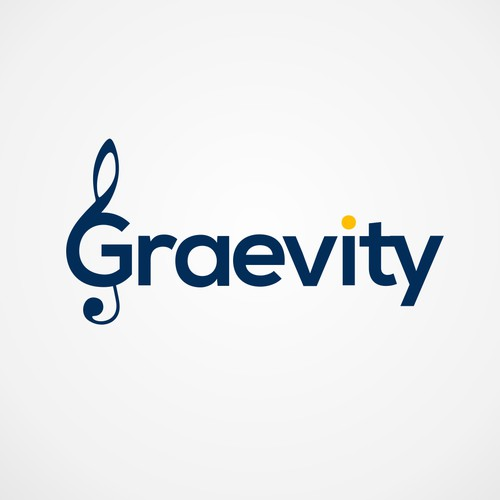 Graevity