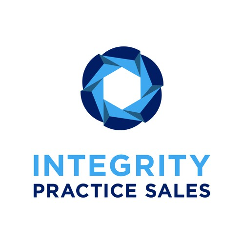 IPS Integrity Practice Sales
