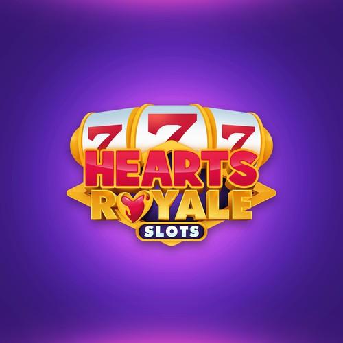 Hearts Royale