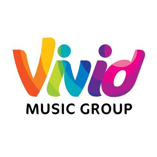 Vivid Music Group