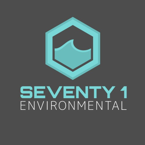 Capture Our Vision: Create the Logo for Seventy1 Environmental