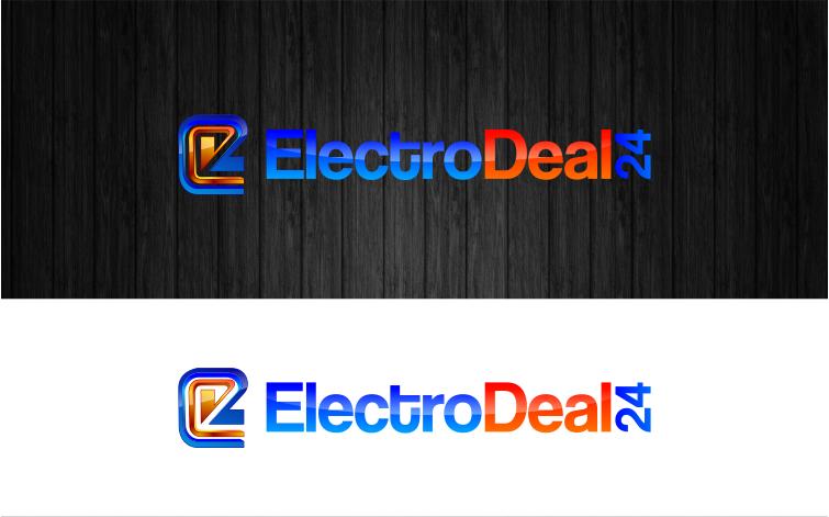 ElectroDeal24 sucht den besten Deal!