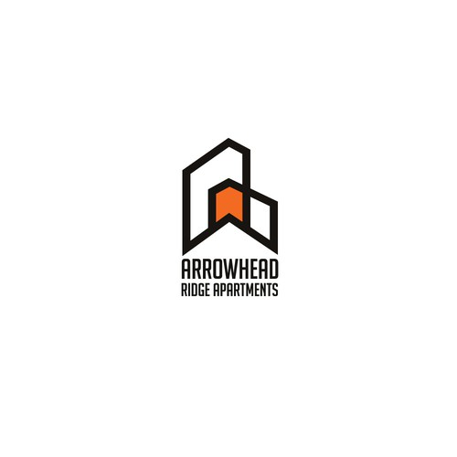 Arrowhead Ridge Apartments