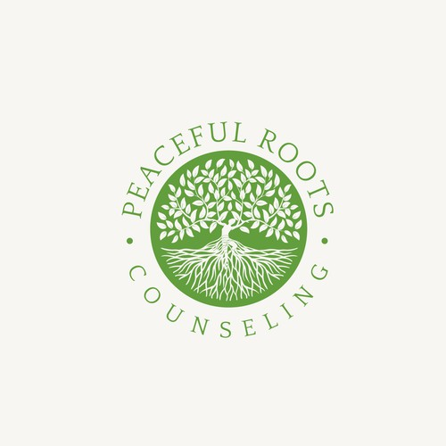 Peaceful Roots Counseling