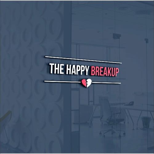 The Happy Breakup#2