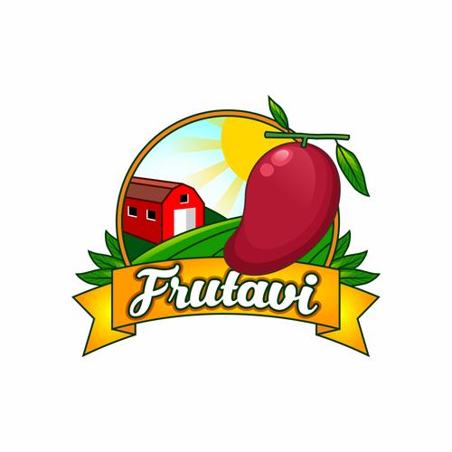 Frutavi