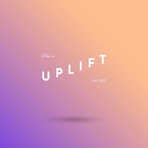 Logo for Uplift