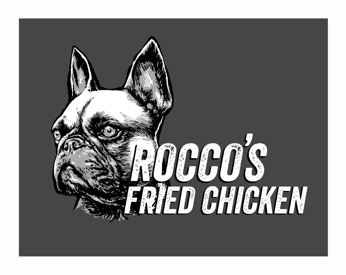 Project Rocco