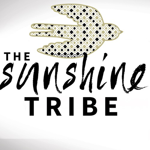 Sunshine Tribe logo