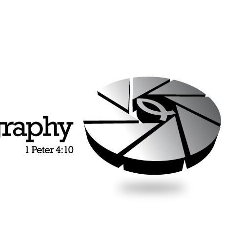 JA Kyler Photography Logo