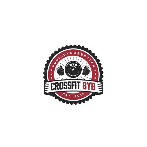 CrossFit BYB