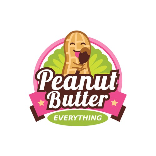 Peanut Butter Lovers Rejoice