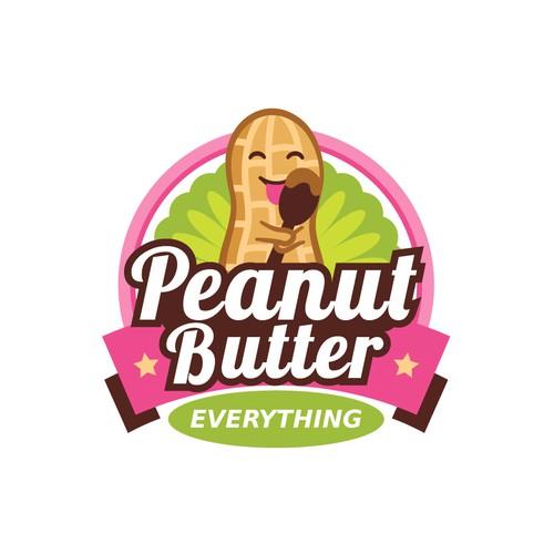 Peanut Butter Lovers Rejoice