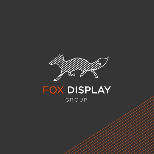 Fox Display Group