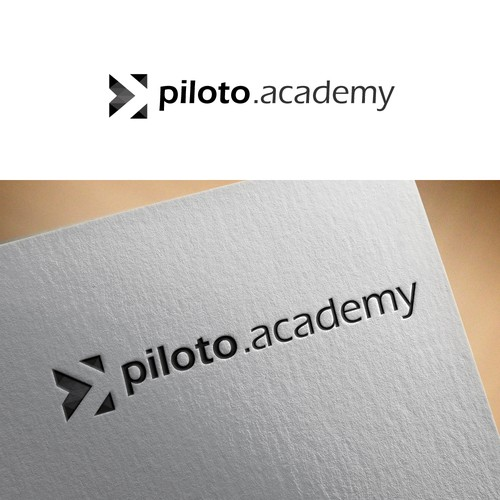 piloto.academy